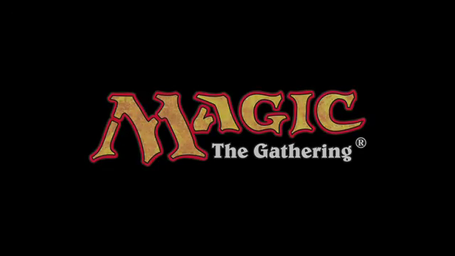 Amazing Magic: The Gathering Pictures & Backgrounds