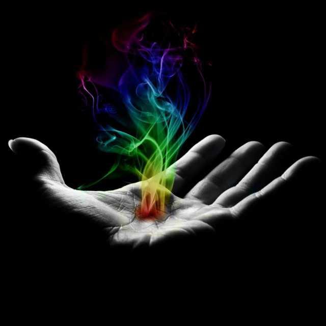 Images of Magic | 640x640