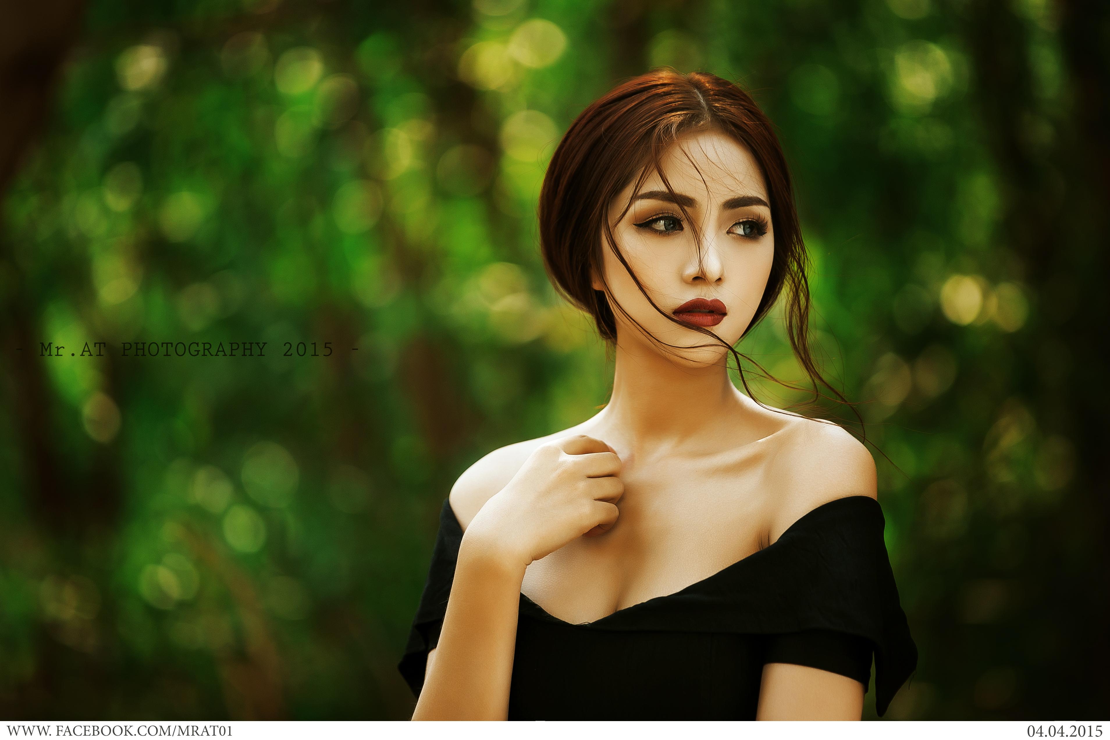 Images of Mai Ánh Quyên | 3816x2544