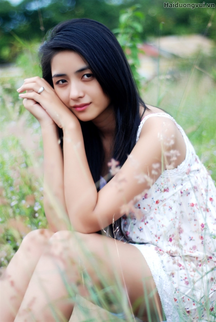 Mai Ánh Quyên Pics, Women Collection