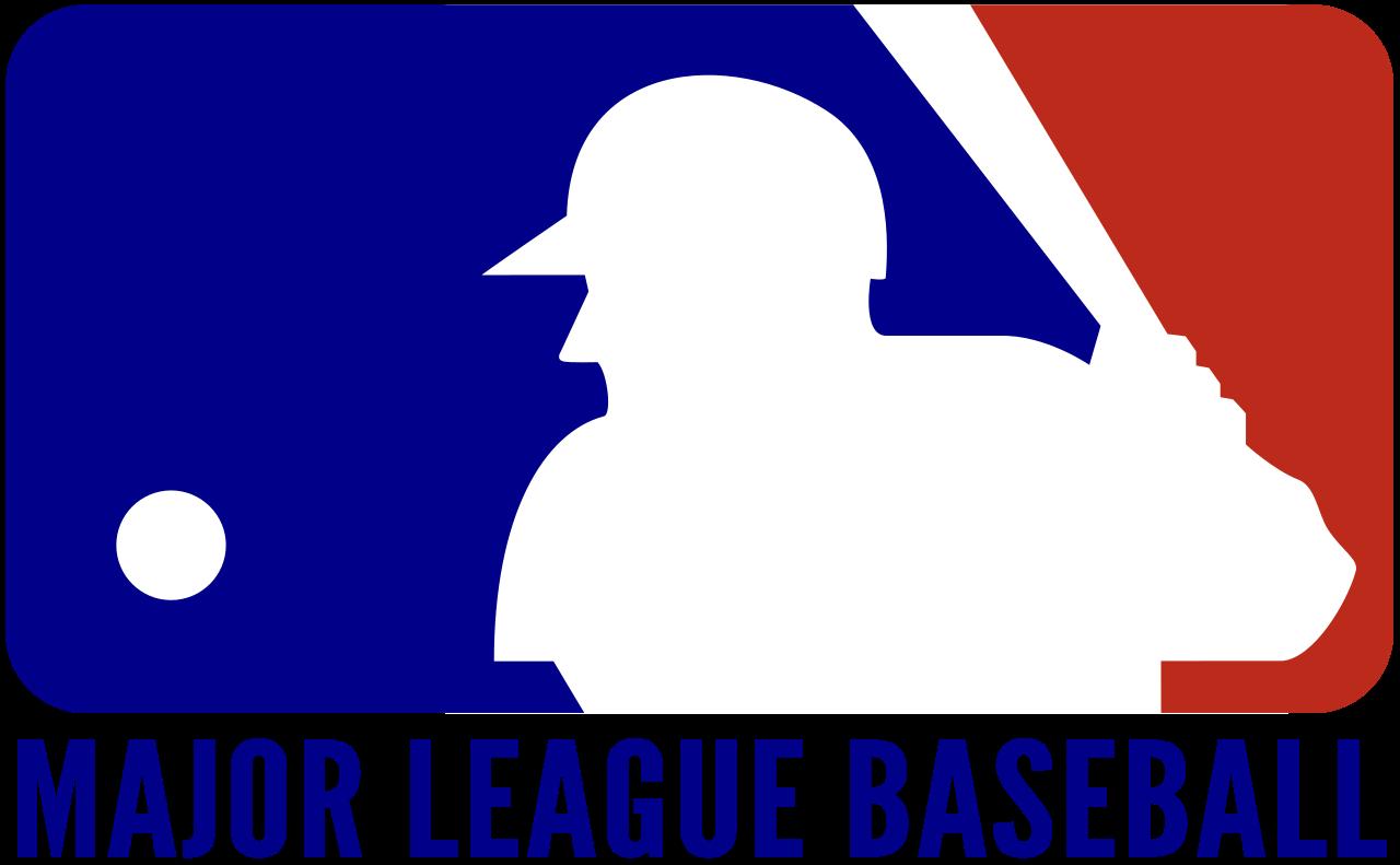 Major League Wallpapers Movie Hq Major League Pictures 4k Wallpapers 2019