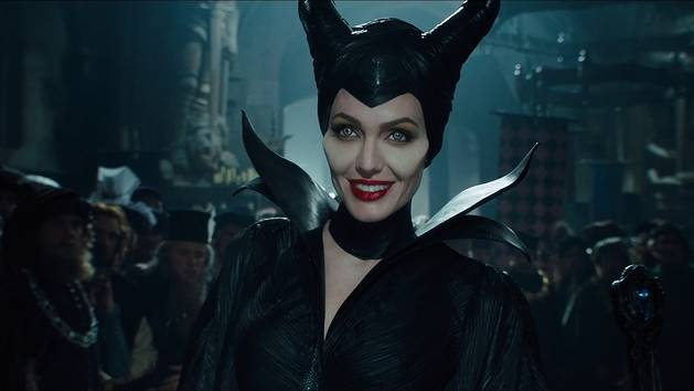 Most Viewed Maleficent Wallpapers 4k Wallpapers