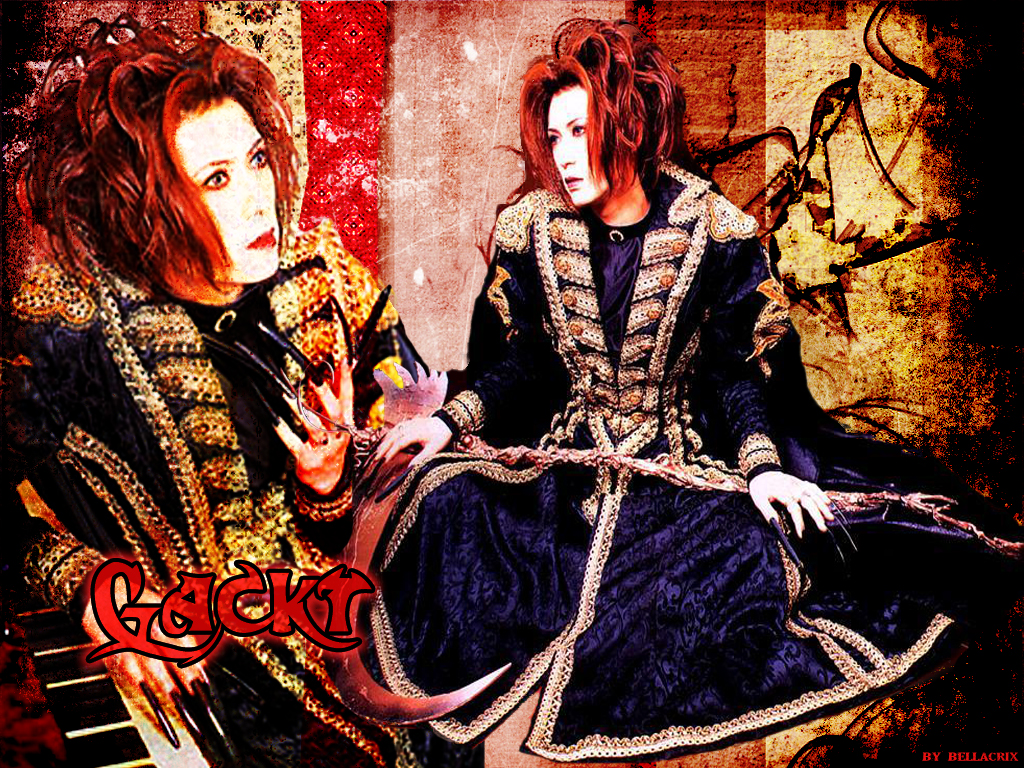 Malice Mizer High Quality Background on Wallpapers Vista