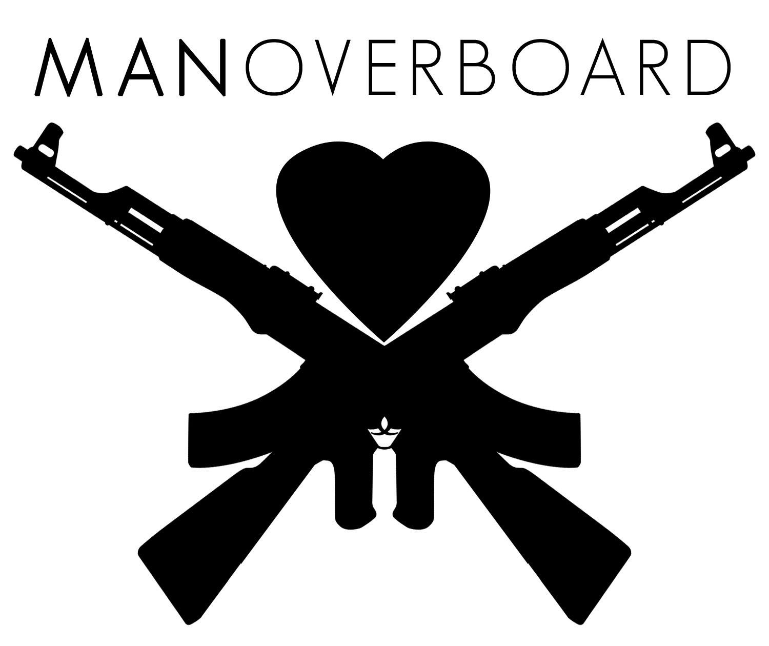 Man Overboard wallpapers, Music, HQ Man Overboard pictures ...