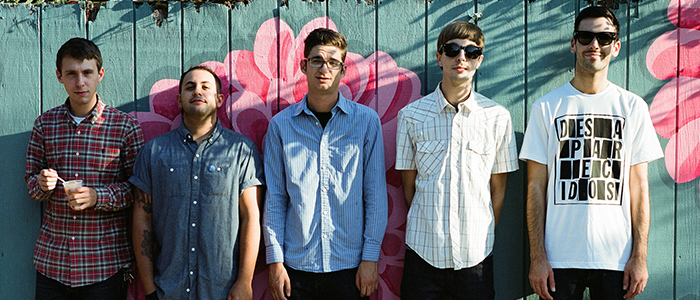 Man Overboard Backgrounds, Compatible - PC, Mobile, Gadgets| 700x300 px