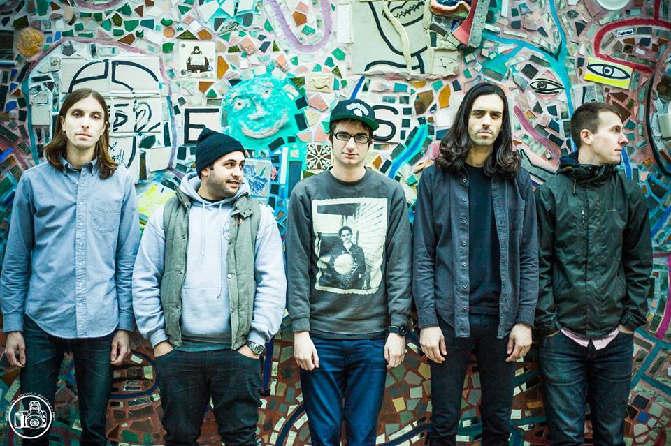 Man Overboard Backgrounds, Compatible - PC, Mobile, Gadgets| 960x639 px