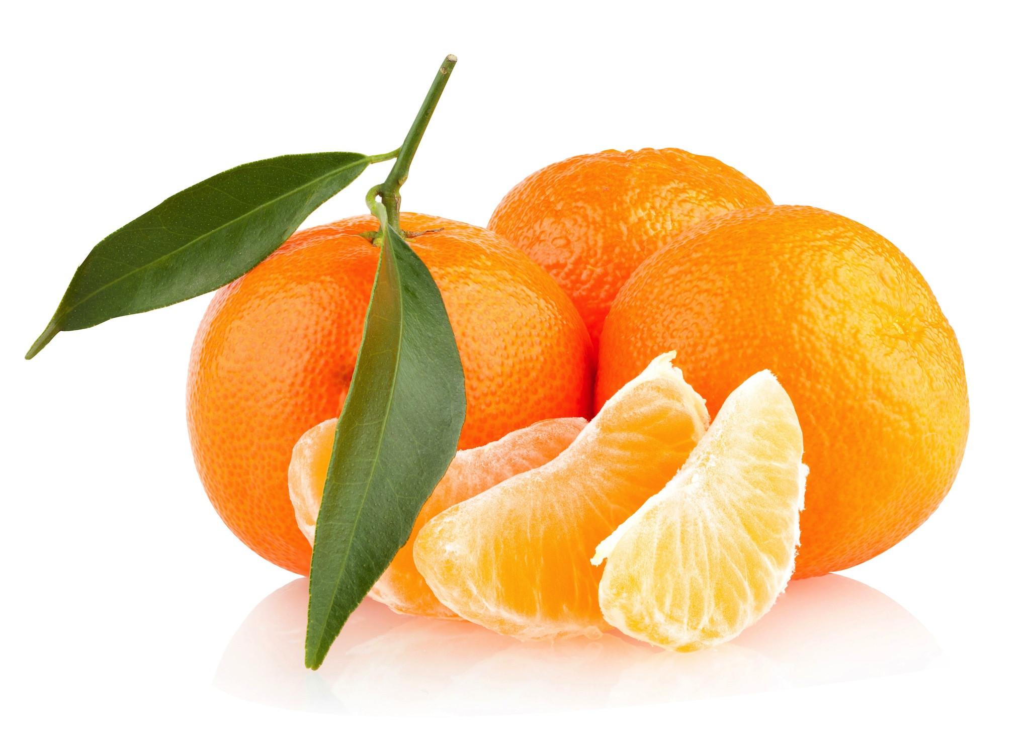 Mandarin Backgrounds on Wallpapers Vista