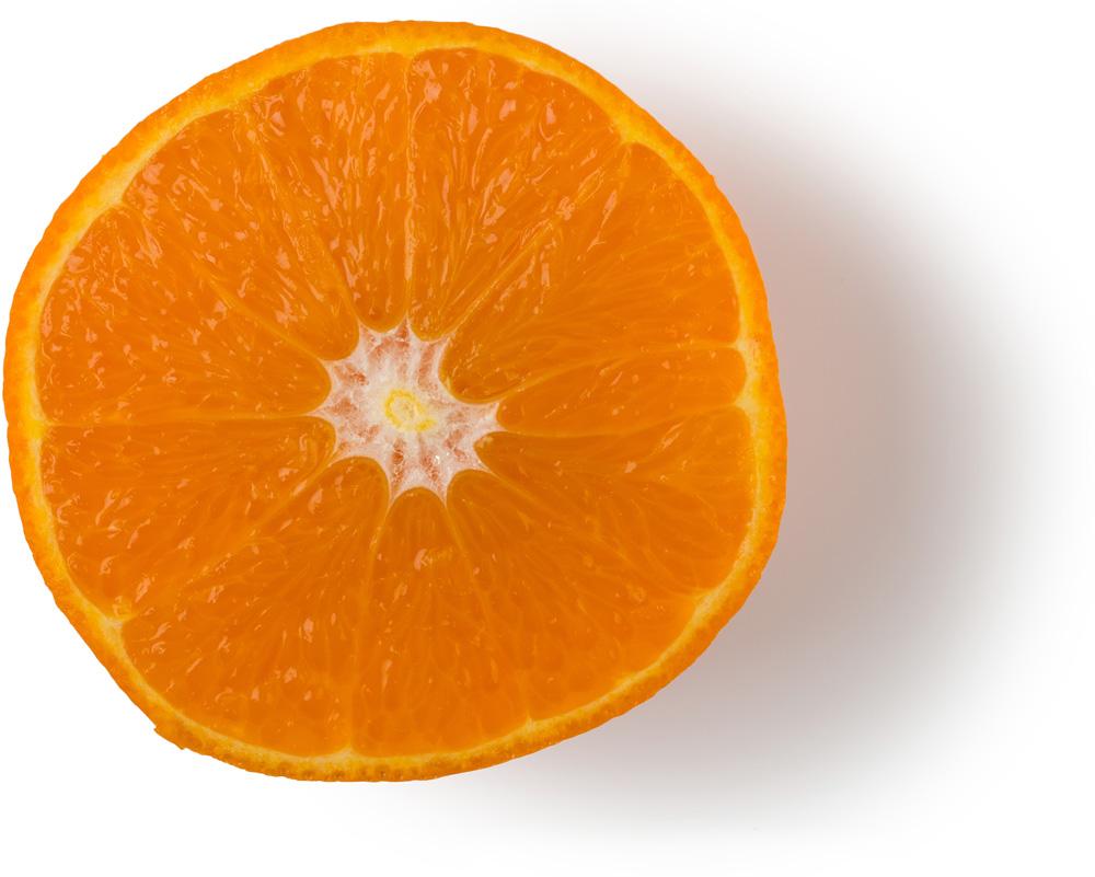 Mandarin Pics, Food Collection