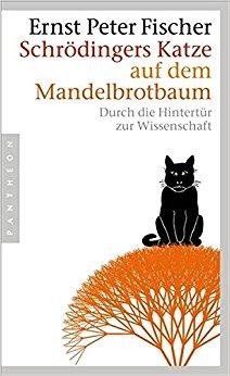 Mandelbrotbaum High Quality Background on Wallpapers Vista