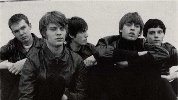 Amazing Mando Diao Pictures & Backgrounds