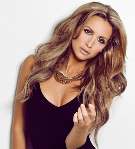 Mandy Capristo Backgrounds, Compatible - PC, Mobile, Gadgets| 456x505 px