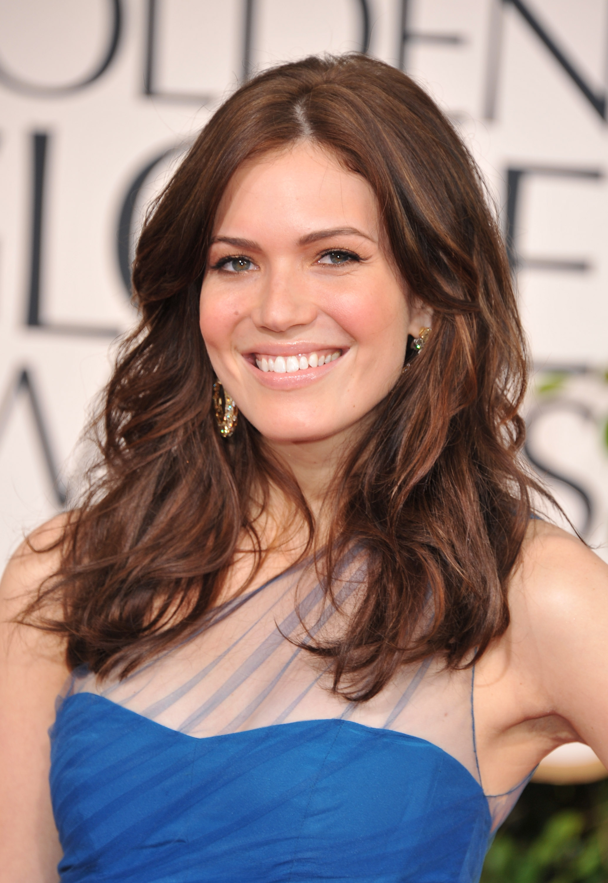 Nice wallpapers Mandy Moore 2068x3000px
