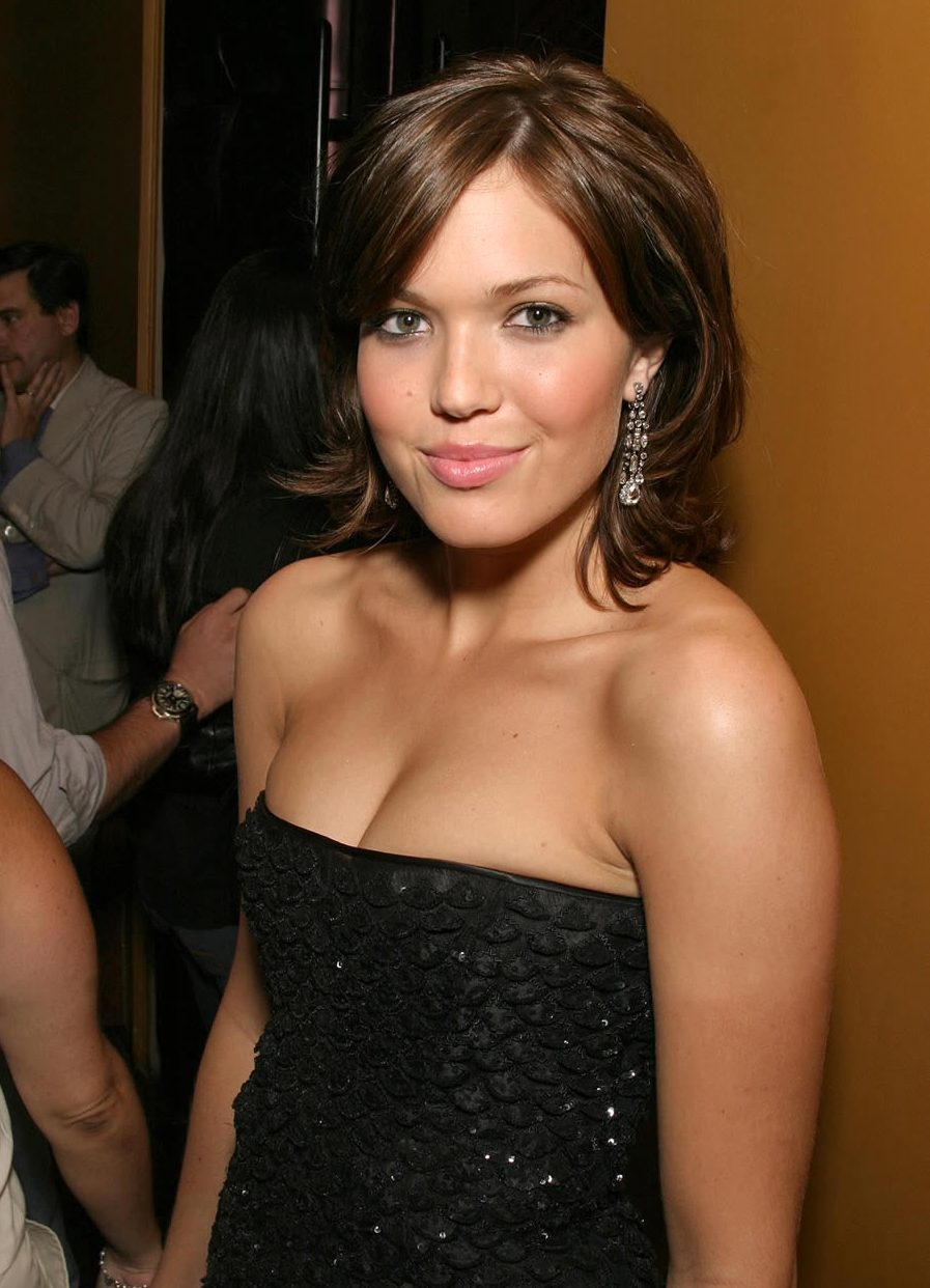 Images of Mandy Moore | 897x1242