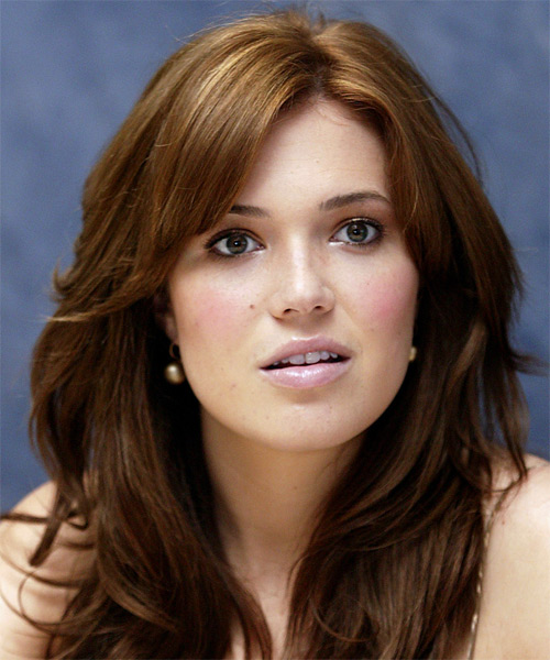 HD Quality Wallpaper | Collection: Music, 500x600 Mandy Moore