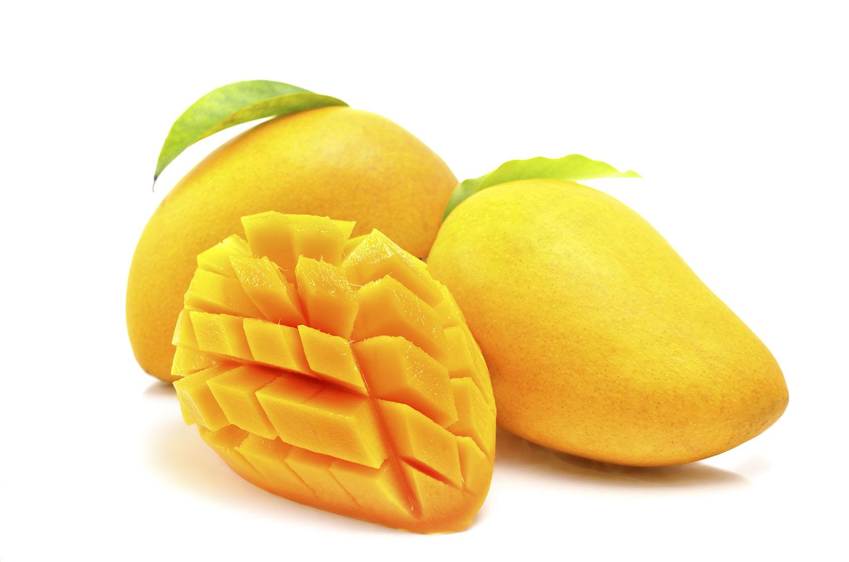 Images of Mango   1686x1116