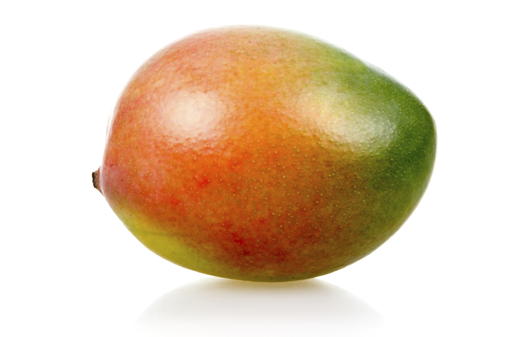 Mango High Quality Background on Wallpapers Vista