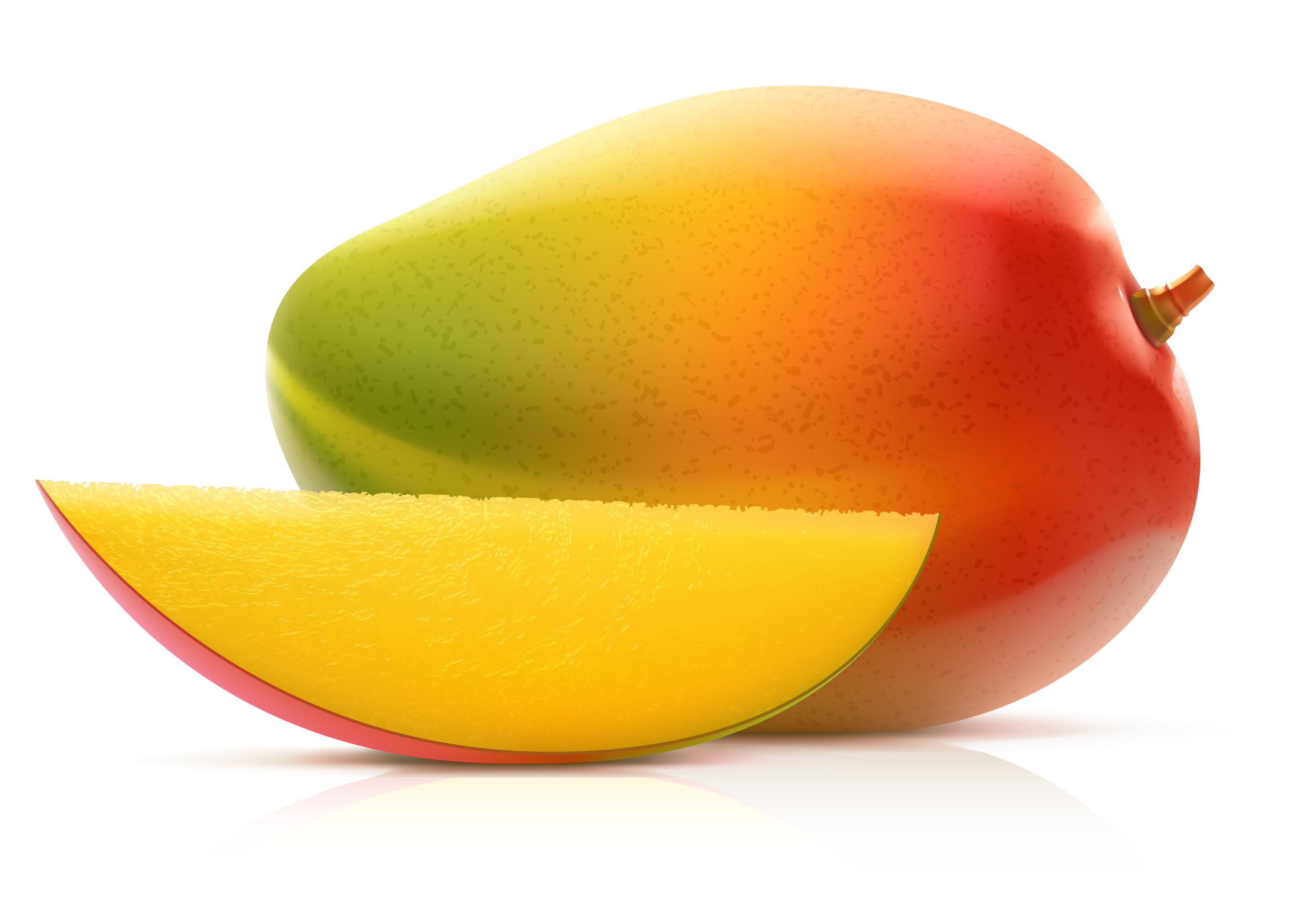 Images of Mango   2800x2000