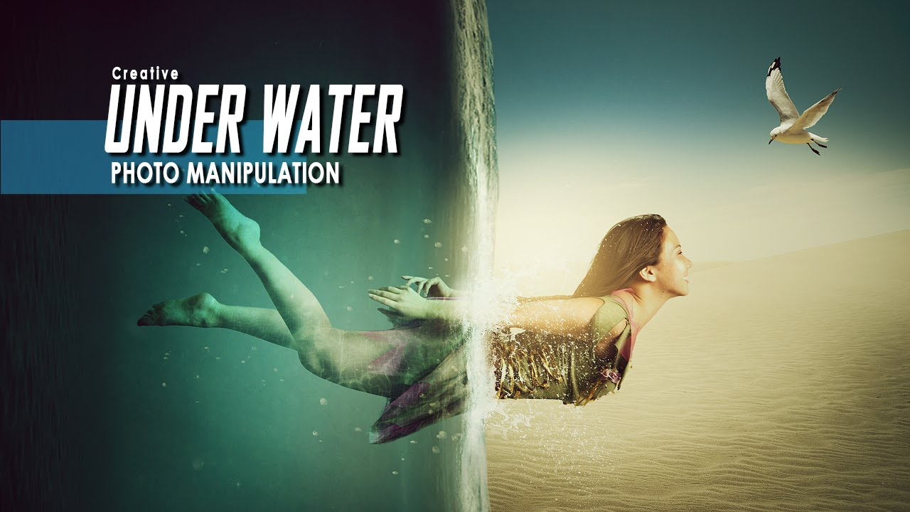Manipulation HD wallpapers, Desktop wallpaper - most viewed