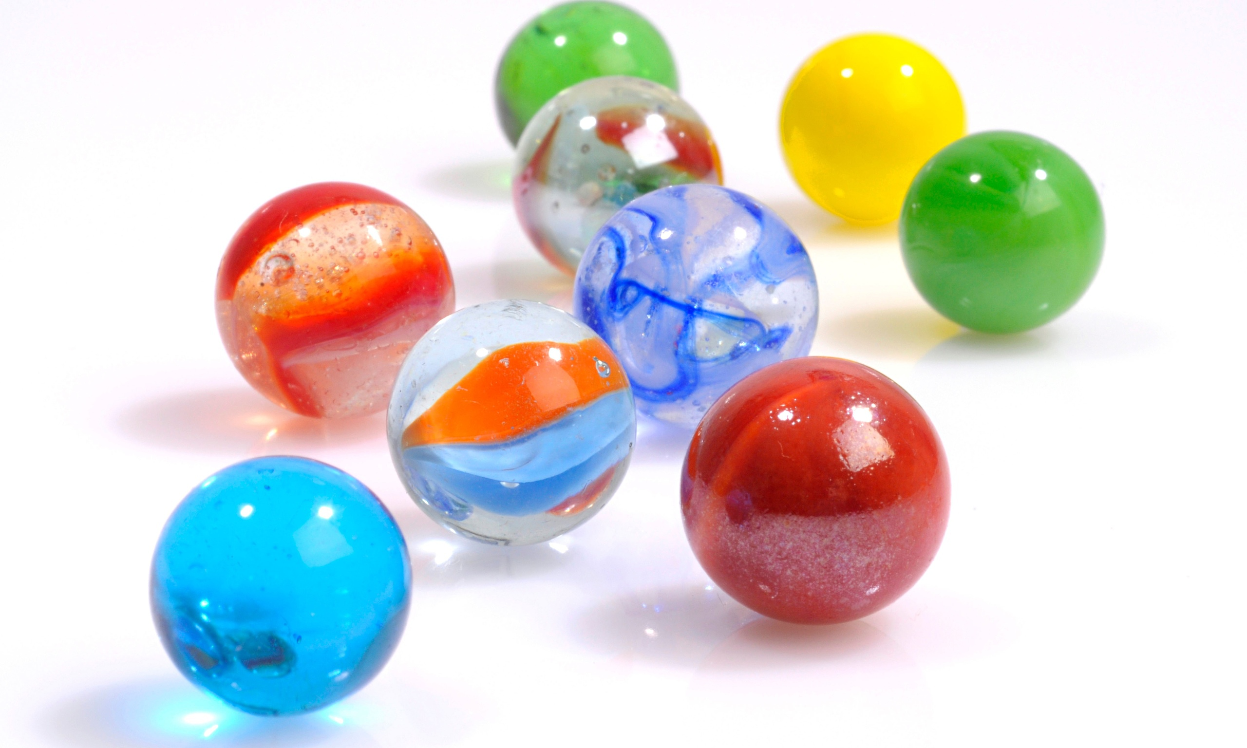 Marbles Backgrounds, Compatible - PC, Mobile, Gadgets| 2560x1536 px