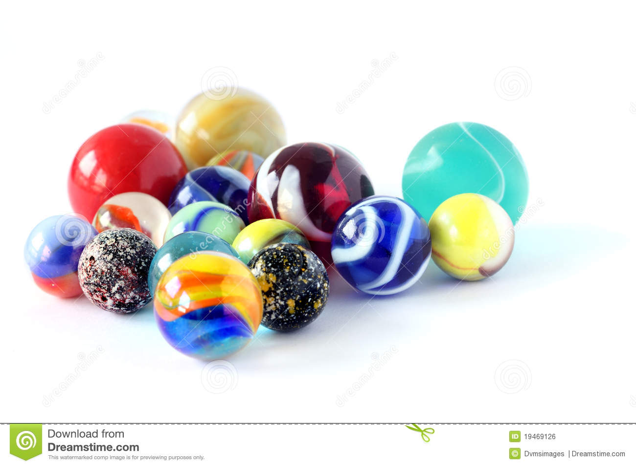 Amazing Marbles Pictures & Backgrounds