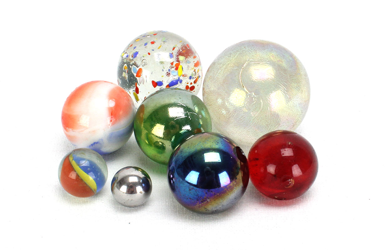 Marbles Backgrounds, Compatible - PC, Mobile, Gadgets| 1240x800 px
