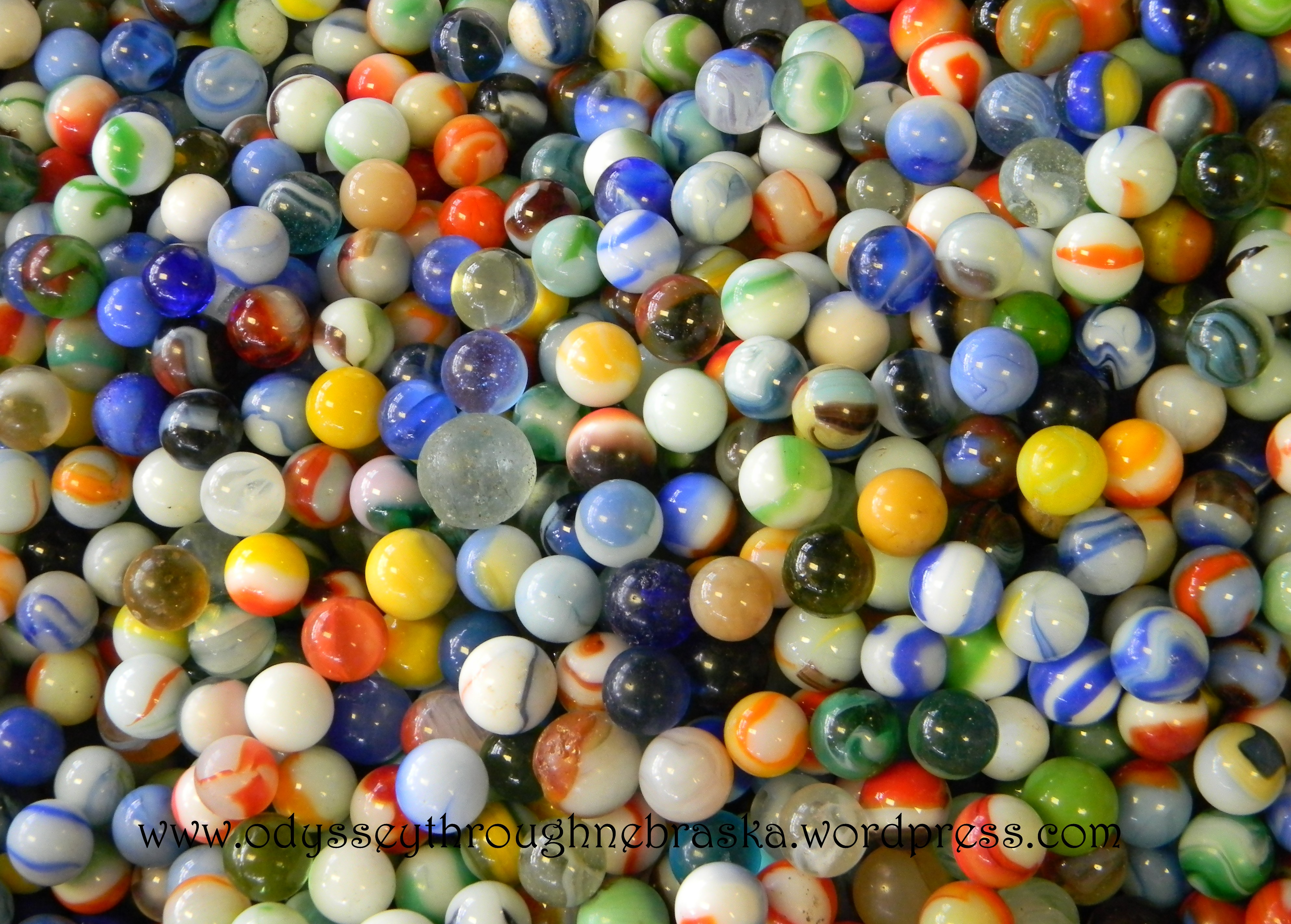 HQ Marbles Wallpapers | File 1930.49Kb