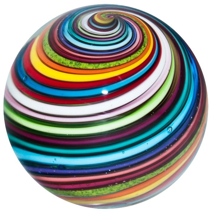 Marbles Pics, Artistic Collection
