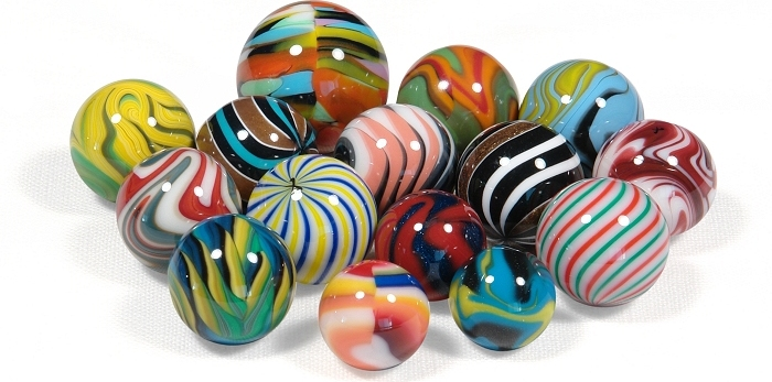 Marbles Backgrounds, Compatible - PC, Mobile, Gadgets| 700x347 px