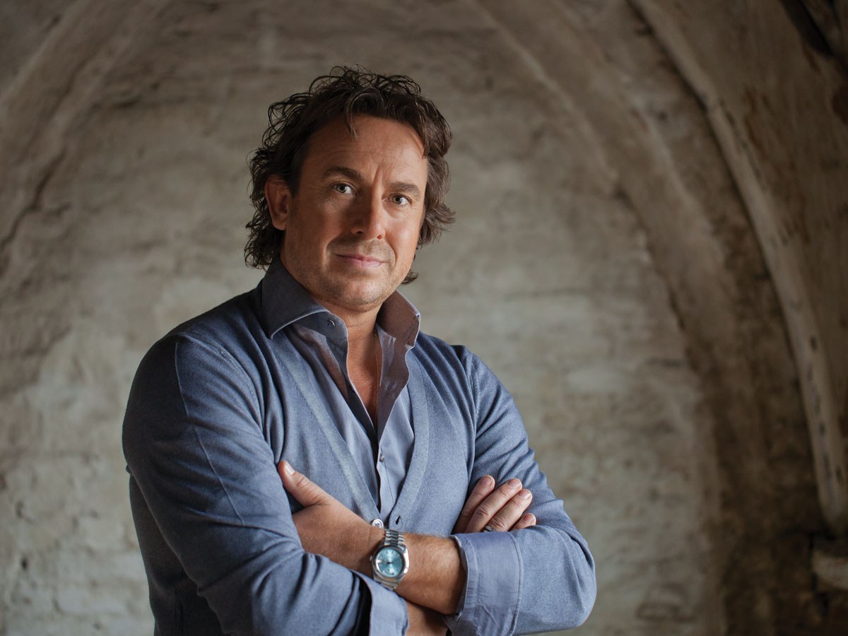 Marco Borsato Backgrounds on Wallpapers Vista