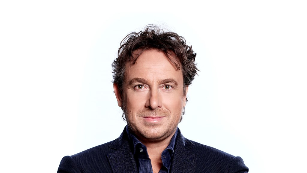 Marco Borsato High Quality Background on Wallpapers Vista