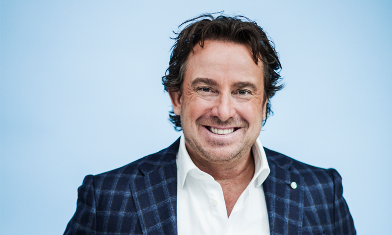 Amazing Marco Borsato Pictures & Backgrounds