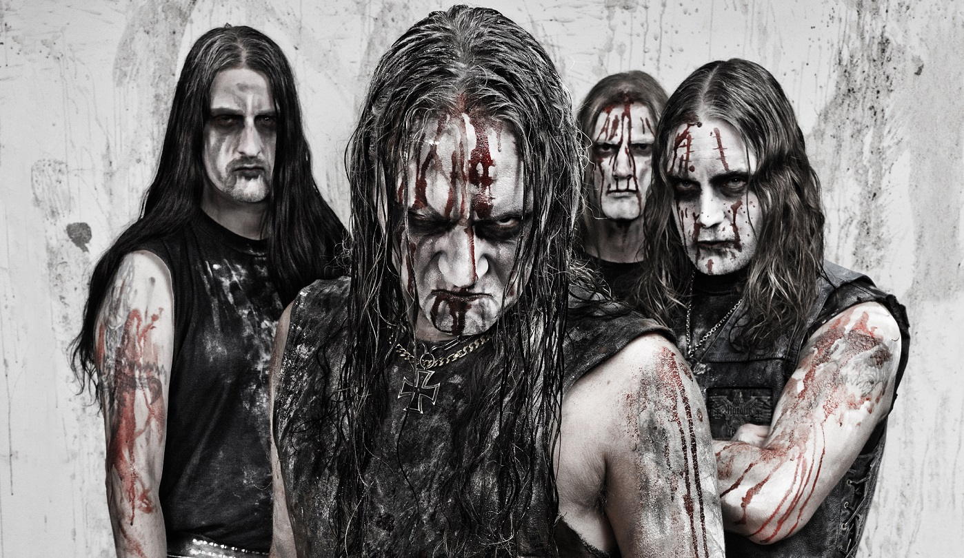 Images of Marduk | 1398x810