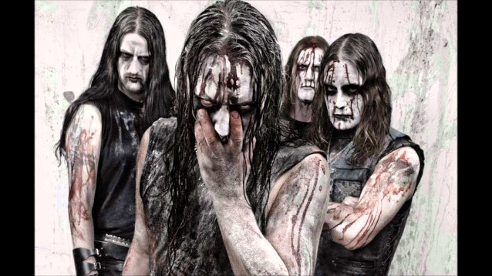 Images of Marduk | 1920x1080