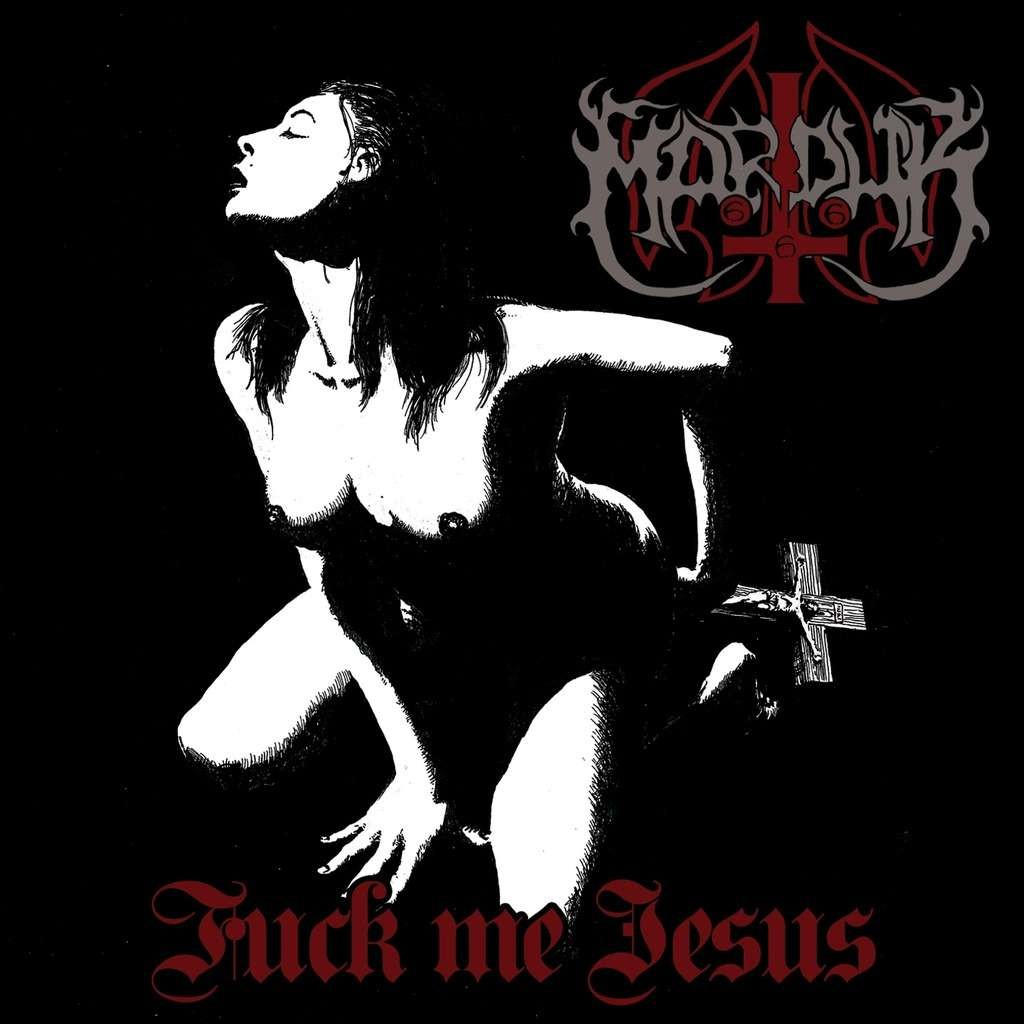 Marduk Pics, Music Collection