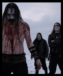 HD Quality Wallpaper | Collection: Music, 247x300 Marduk