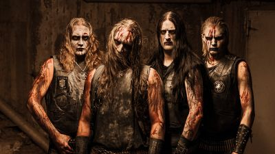 Marduk High Quality Background on Wallpapers Vista