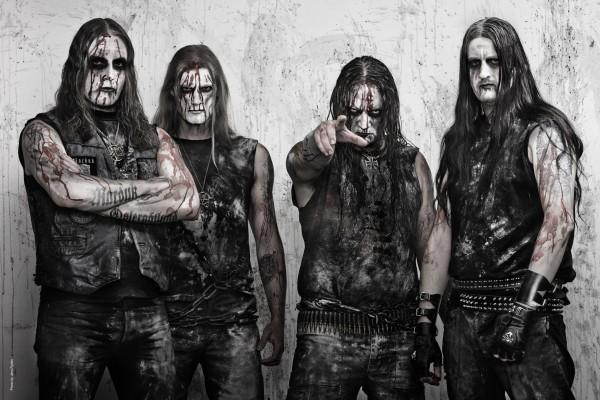 HQ Marduk Wallpapers | File 84.31Kb