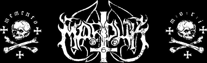 788x242 > Marduk Wallpapers