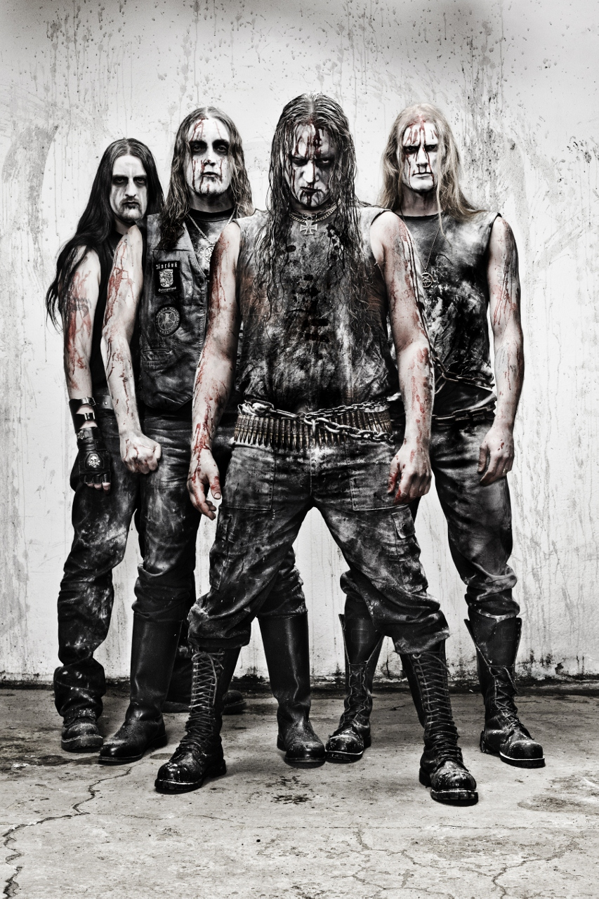 Marduk Backgrounds on Wallpapers Vista