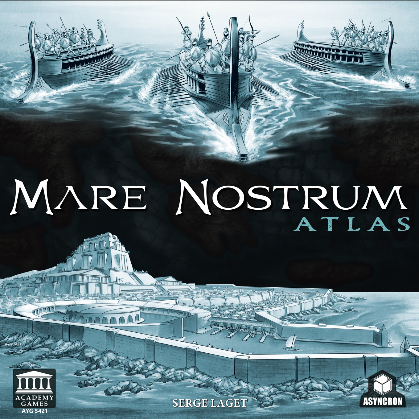 Mare Nostrum Backgrounds, Compatible - PC, Mobile, Gadgets| 1359x1359 px