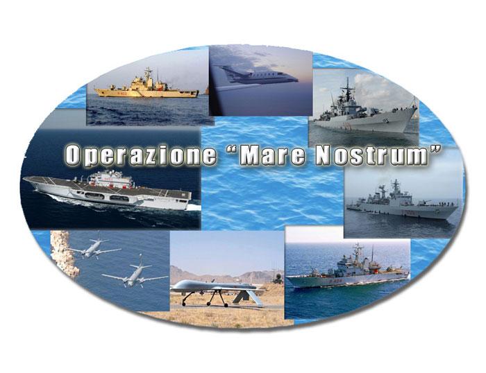 HQ Mare Nostrum Wallpapers | File 70.09Kb
