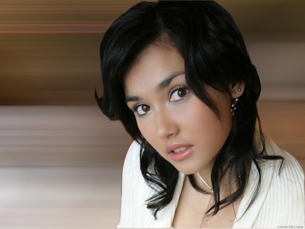Maria Ozawa  Backgrounds, Compatible - PC, Mobile, Gadgets| 1024x768 px