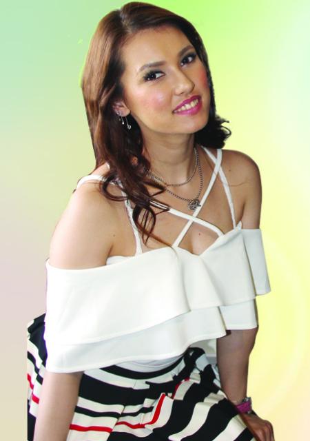 Maria Ozawa  Backgrounds, Compatible - PC, Mobile, Gadgets| 450x640 px