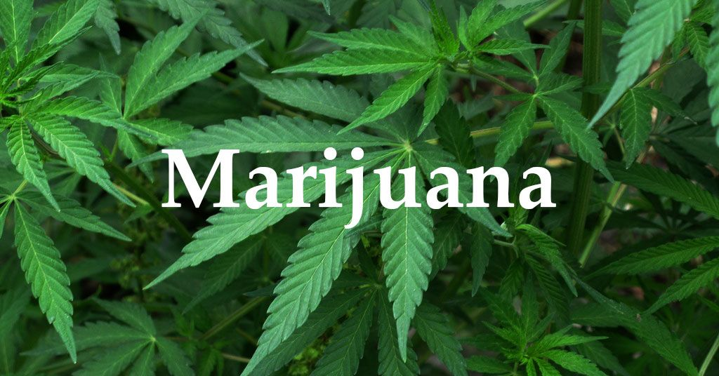 Amazing Marijuana Pictures & Backgrounds