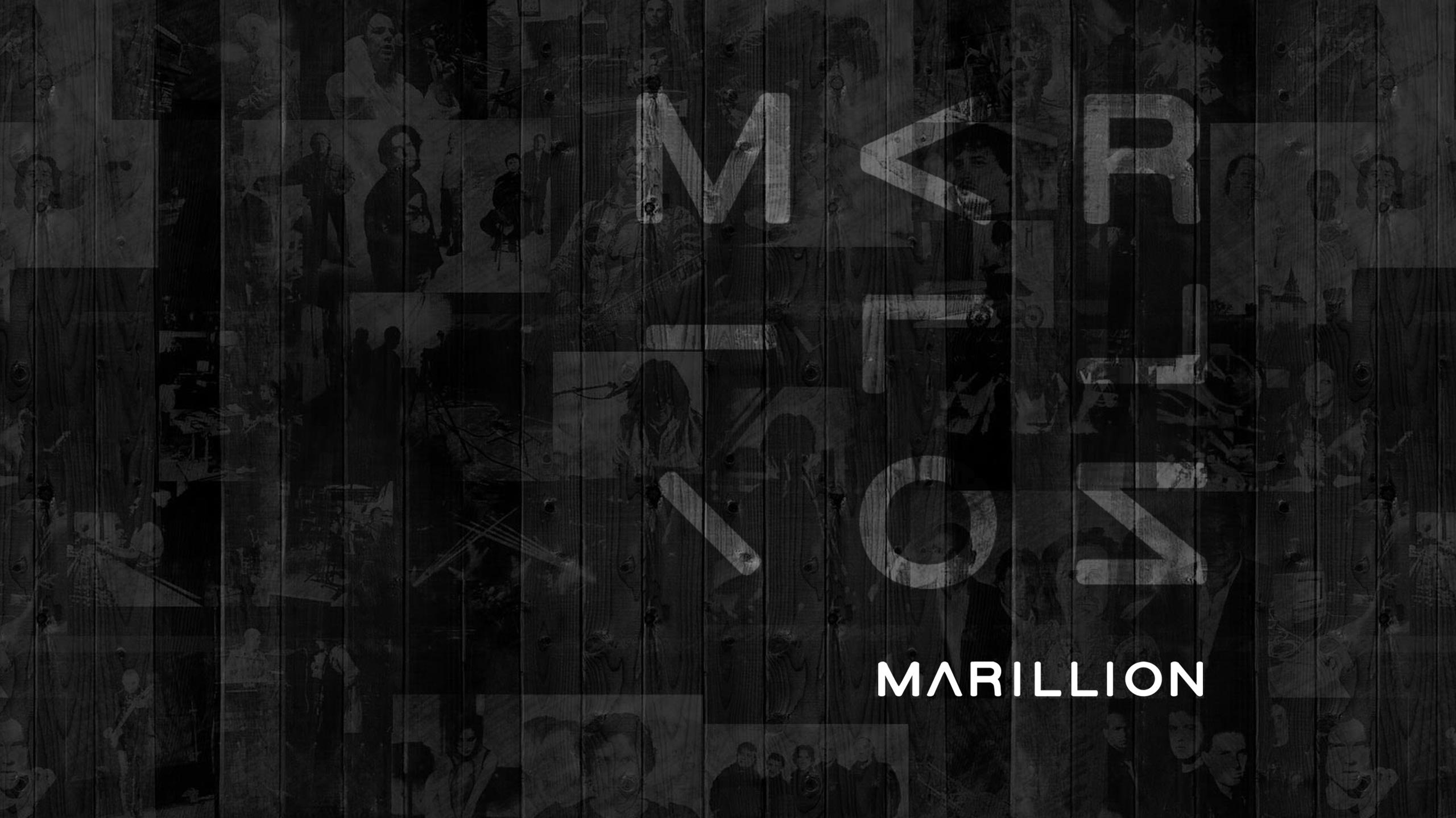 Marillion Backgrounds on Wallpapers Vista