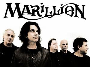 Images of Marillion | 300x225