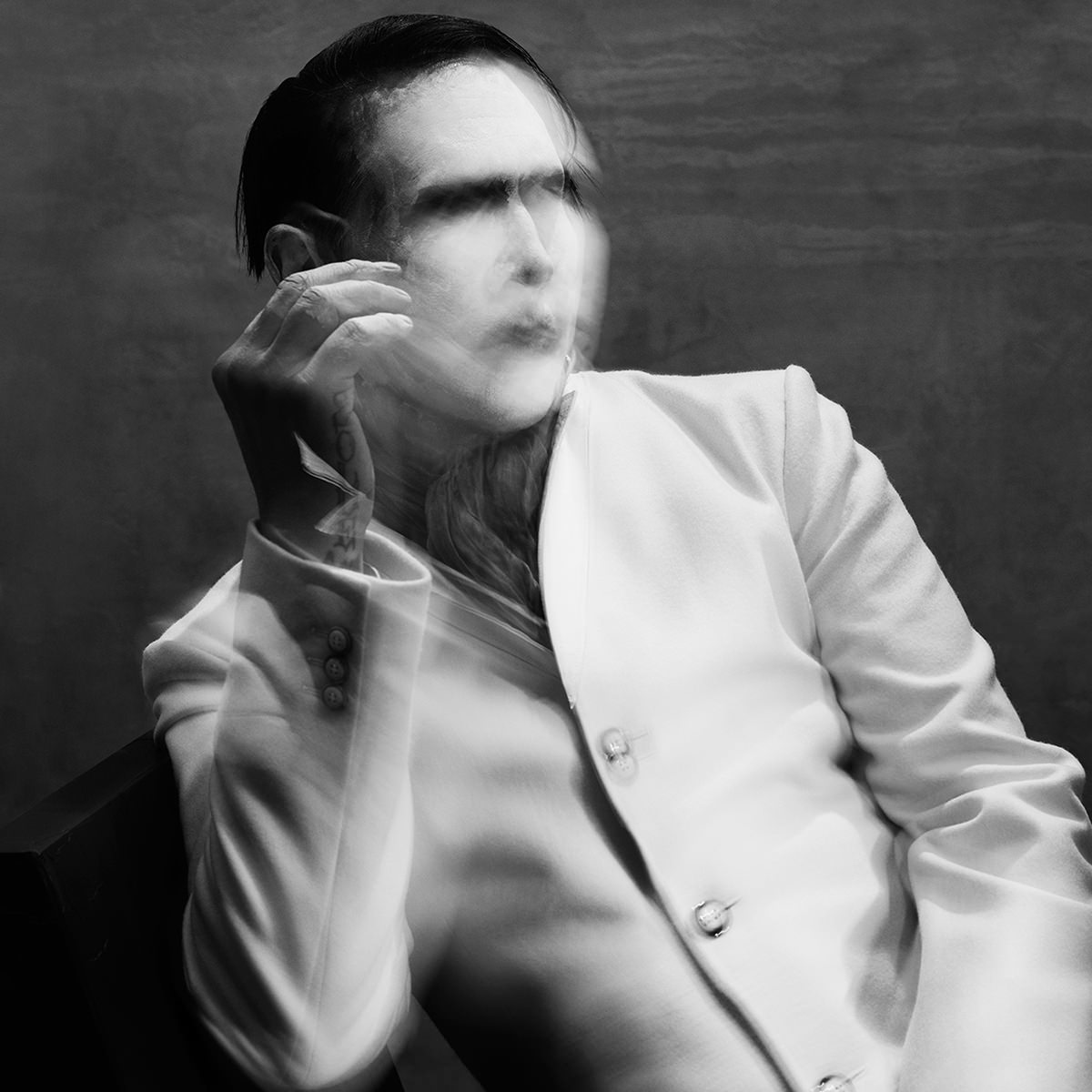 Marilyn Manson Backgrounds, Compatible - PC, Mobile, Gadgets  1200x1200 px