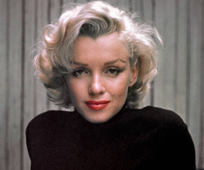 Marilyn Monroe wallpapers, Celebrity