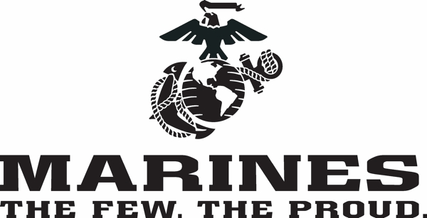 Nice Images Collection: Marines Desktop Wallpapers