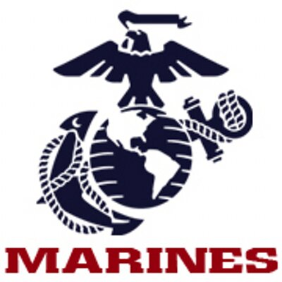 Marines High Quality Background on Wallpapers Vista